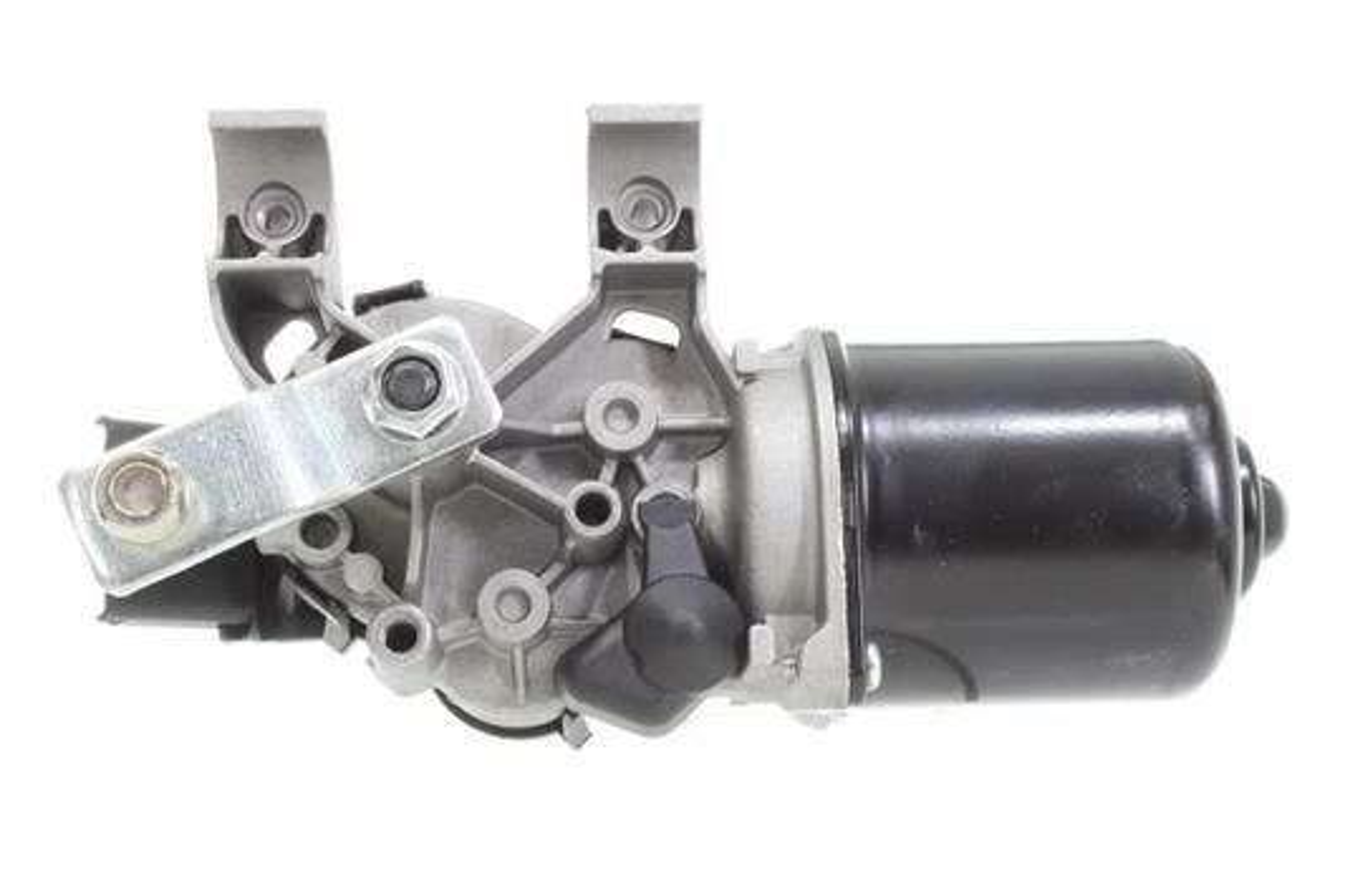 Windshield Wiper Motor 10800159 ALANKO 800159 original quality