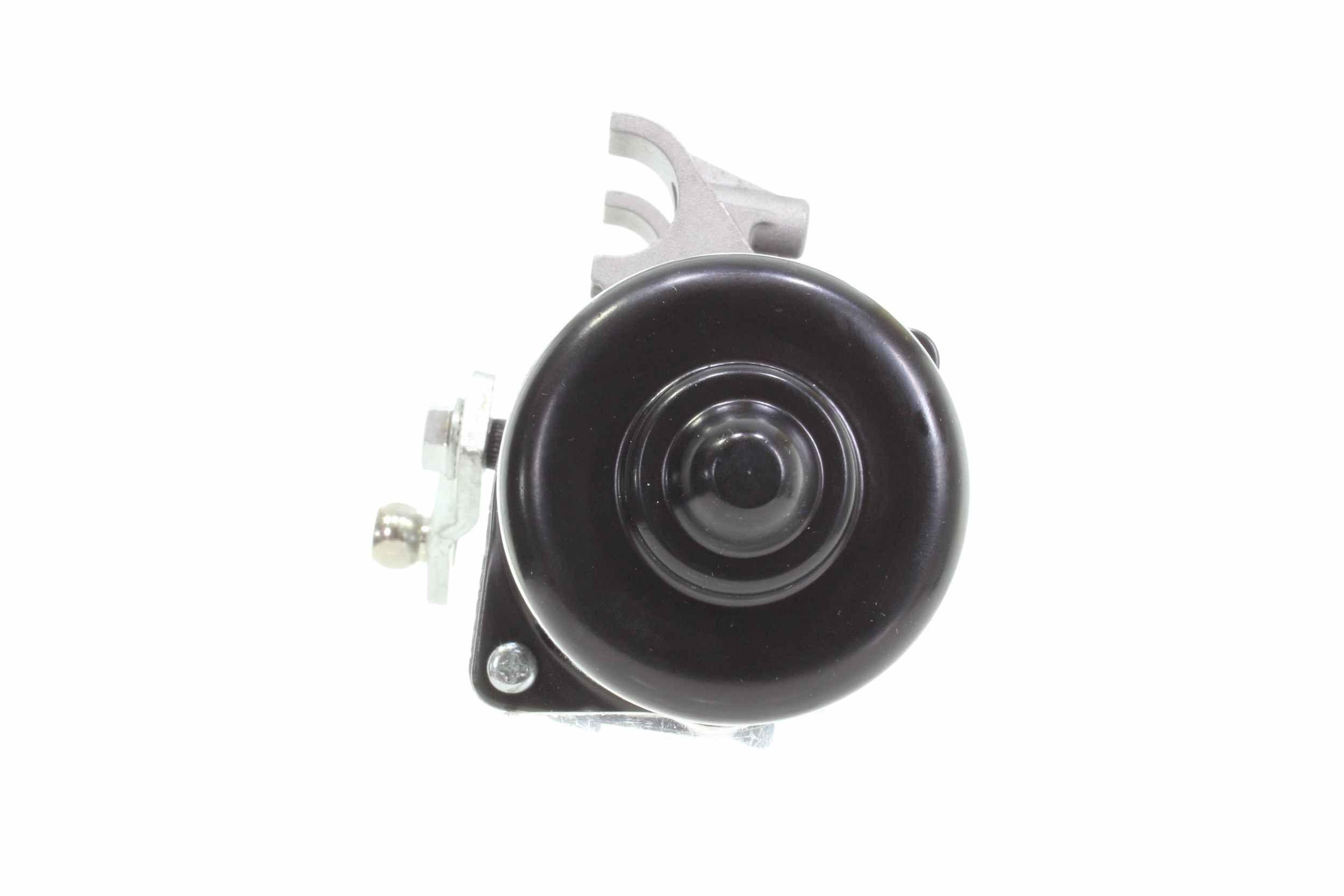 Windscreen Wiper Motor ALANKO 10800159 rating