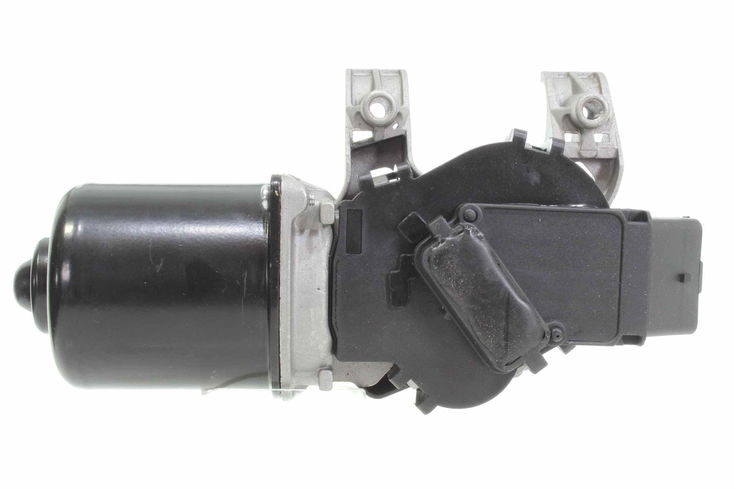 Window Wiper Motor ALANKO 10800159 expert knowledge