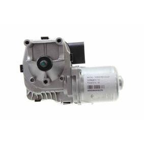 Wischermotor mit OEM-Nummer 1Z1955119D