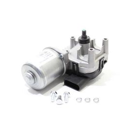 Wiper Motor with OEM Number 1Q1 955 119B