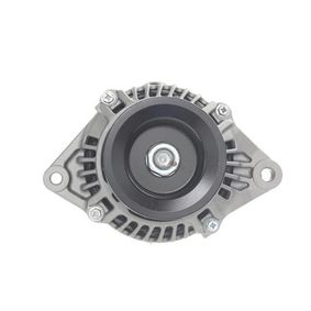 Lichtmaschine Rippenanzahl: 2 mit OEM-Nummer RF1S-18-300