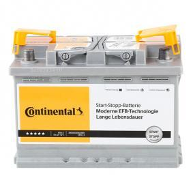 Continental 2800012001280 4103590680204