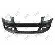 OEM Stoßfänger ABAKUS 05438500