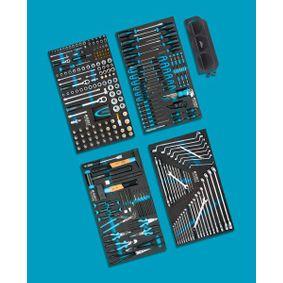 HAZET  0-179XL/317 Werkzeugsatz