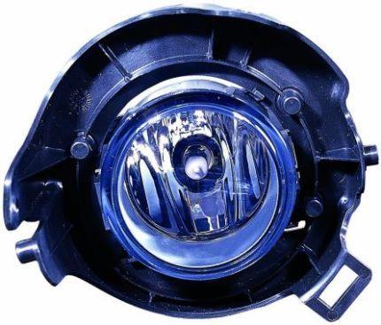 ABAKUS  315-2016R-UQ Fendinebbia Tipo lampada: H11