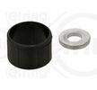 Topes de suspensión & guardapolvo amortiguador CITROËN C5 3 (RD) 2020 Año 198177 ELRING