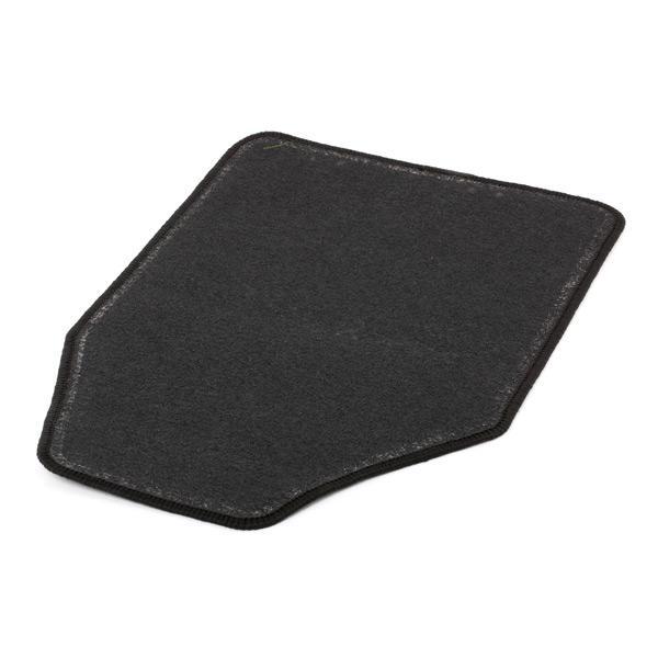Conjunto de tapete de chão POLGUM 9900-3 2506450304449