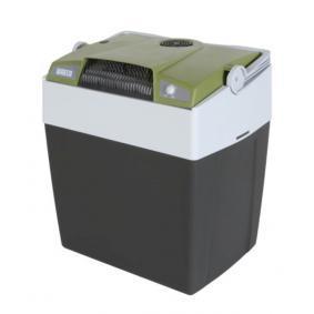 Autós hűtőszekrény PB306