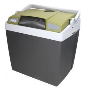 Autochladnička PB266