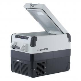 WAECO Køleskab til bilen 9600000472
