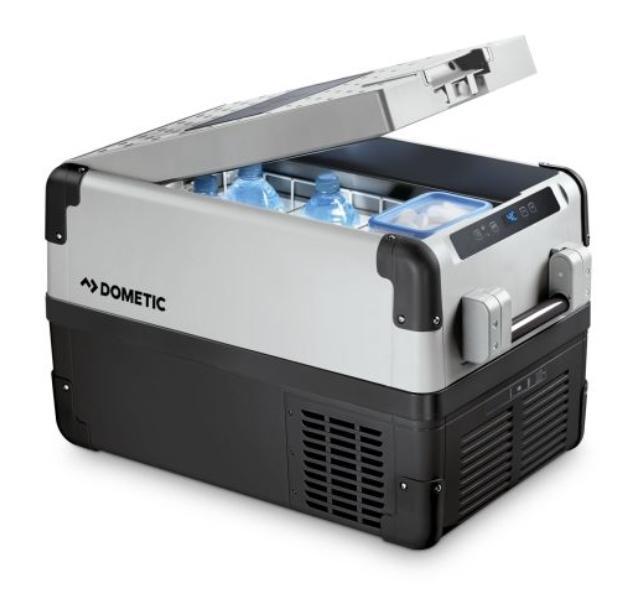 Refrigerador del coche 9600000470 WAECO 9600000470 en calidad original
