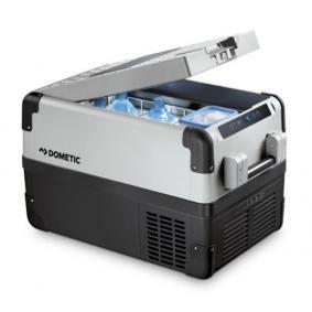 Refrigerador del coche 9600000470