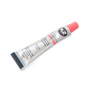 K2 Seal Paste, exhaust system B235