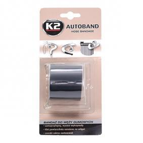 Klebeband K2 B3000 für Auto ()