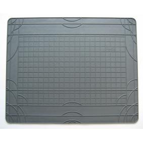 POLGUM  1002C Tavă de portbagaj / tavă pentru compatimentul de marfă