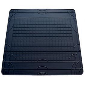 Vanička zavazadlového / nákladového prostoru Velikost: 100x80 1003C