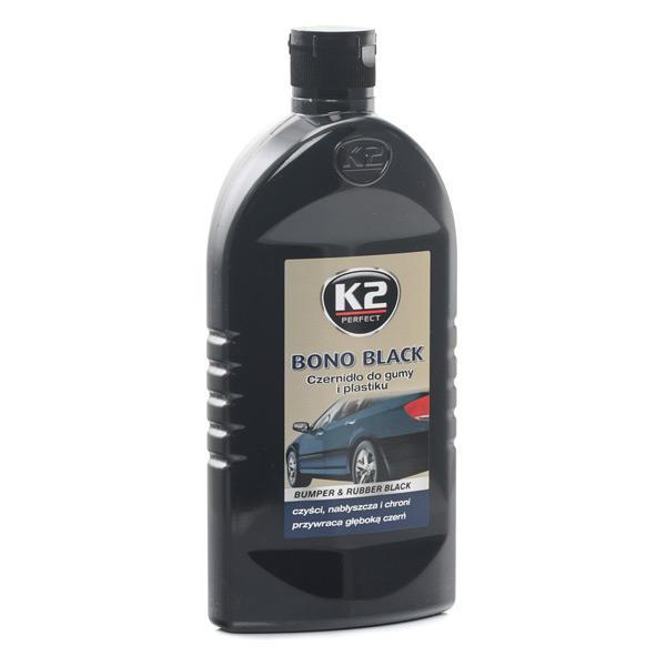 Artikelnummer K035 K2 Preise