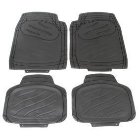 POLGUM Floor mat set TS1810PC