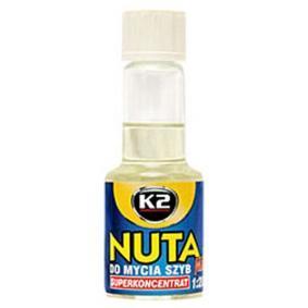 Ventilschleifpaste K2 K509 für Auto (Inhalt: 50ml)