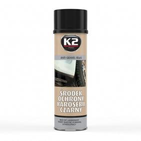 K2 Stone Chip Protection L310
