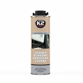 K2 Stone Chip Protection L315