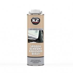 K2 Προστασία από χαλίκια L317