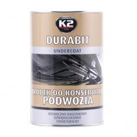K2 Protecção anti-corrosiva L326