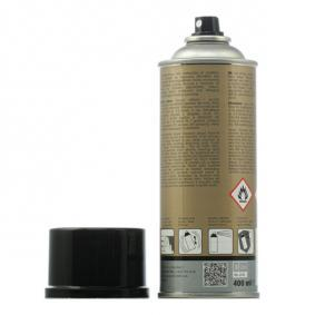 K2 Műanyag lakk L345