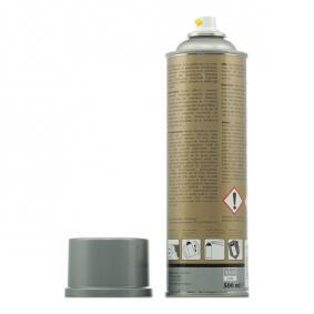 K2 защитен грунд L348