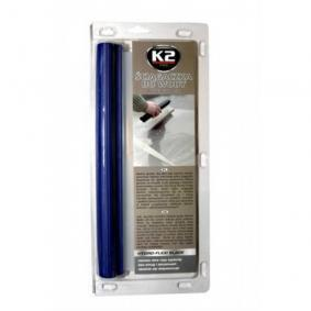 K2 Car window cleaning brush M400