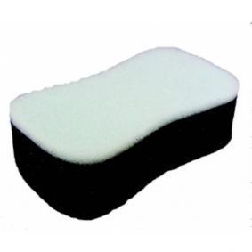 Car cleaning sponges M462