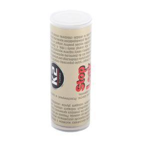 K2 Substance étanchéisante pour radiateur T230