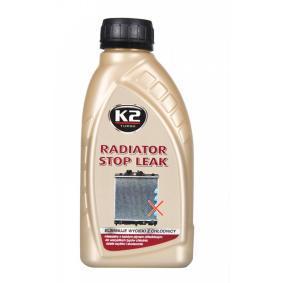 Kühlerdichtmittel K2 T231 für Auto (Inhalt: 400ml)
