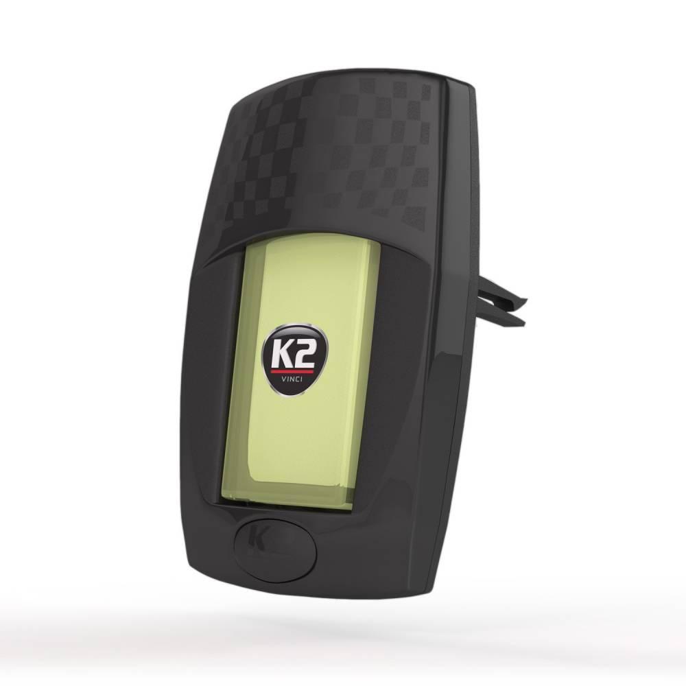 Ароматизатор K2 V122 5906534010018
