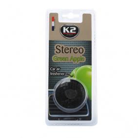 K2 Air freshener V152