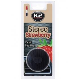 K2 Deodorante ambiente V157