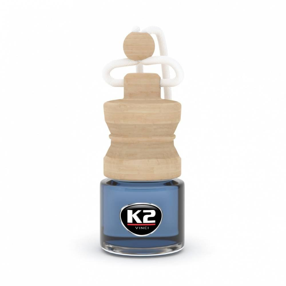 K2 ARCTIC V493 Lufterfrischer
