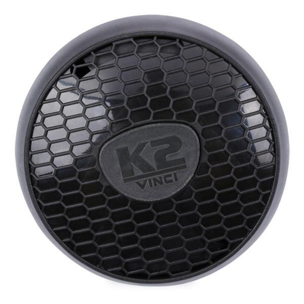 V510 K2 od výrobce až - 28%!