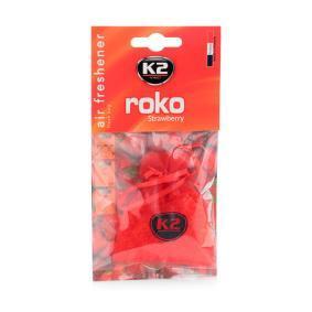 K2 Deodorante ambiente V820