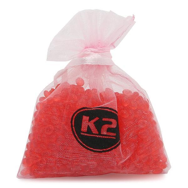 Duftfrisker K2 V829 ekspertviden