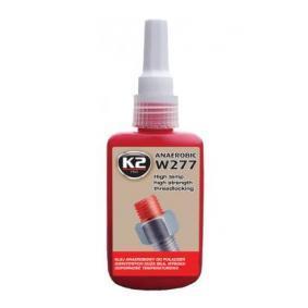 K2  W22775 Schraubensicherung