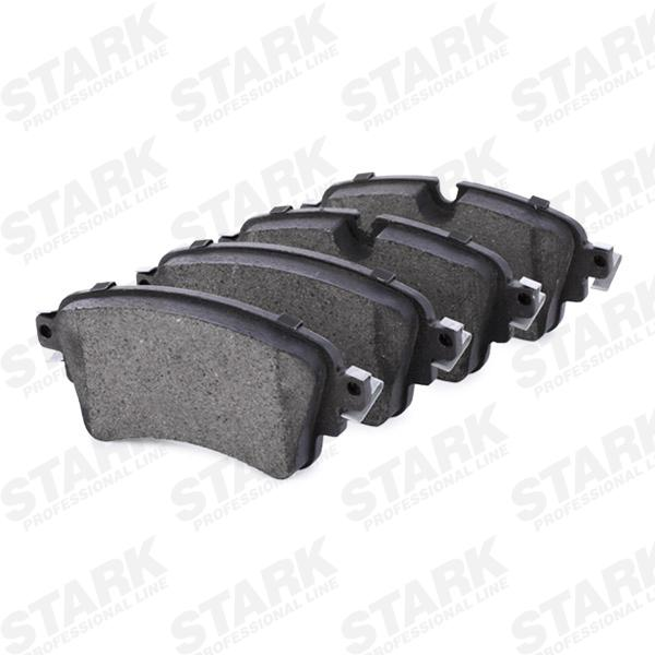 SKBP-0011813 STARK from manufacturer up to - 30% off!