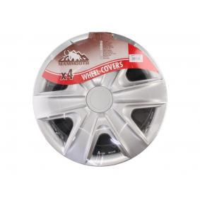 MAMMOOTH Wheel covers A112 2038 13