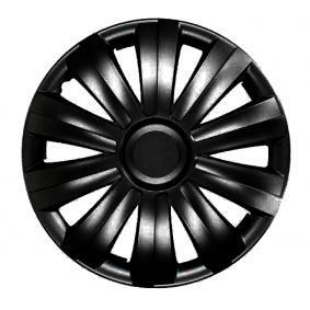 MAMMOOTH Wheel trims A112 2041B 16