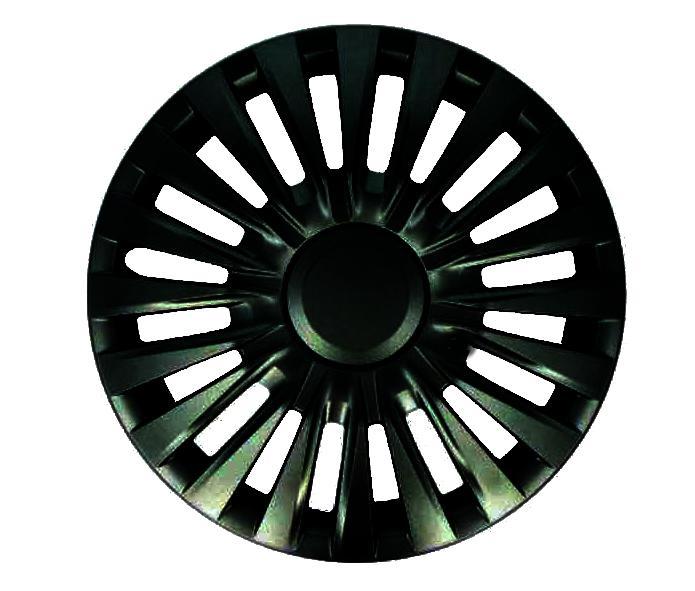 MAMMOOTH Vento A112 2042B 13 Hjulkapsler Mængdeenhed: sæt