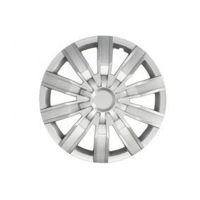 Protecţii jante Unitate de calitate: set, argint A112204415