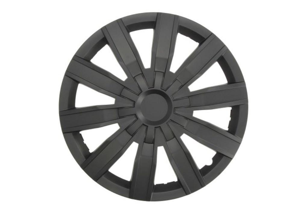 MAMMOOTH Volare A112 2044B 14 Hjulkapsler Mængdeenhed: sæt