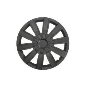 MAMMOOTH Wheel trims A112 2044B 16