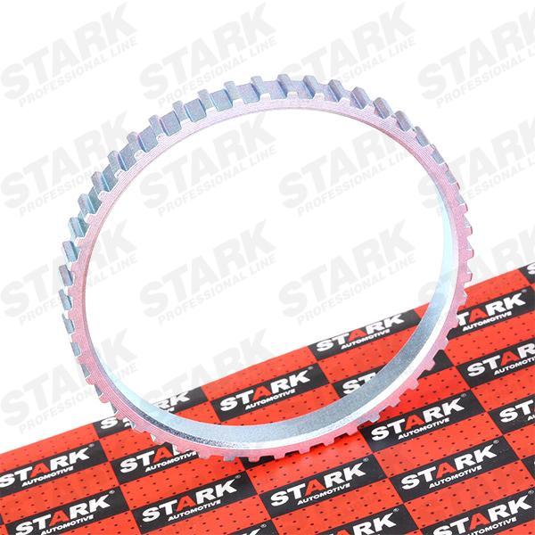 ABS Ring SKSR-1410027 STARK SKSR-1410027 original quality